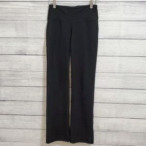 Old Navy Active Yoga Pants (Black)